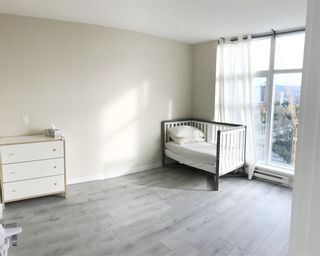 """Photo 7: 2605 2289 YUKON Crescent in Burnaby: Brentwood Park Condo for sale in """"Water colour"""" (Burnaby North)  : MLS®# R2511997"""