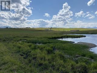 Photo 14: Highway 5 in Rural Cardston County: Vacant Land for sale : MLS®# A1070255