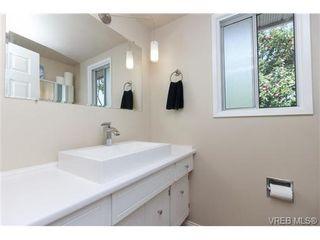 Photo 8: 1441 Ocean View Rd in VICTORIA: SE Cedar Hill House for sale (Saanich East)  : MLS®# 710047