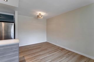 Photo 5: 11624 Oakfield Drive SW in Calgary: Cedarbrae Row/Townhouse for sale : MLS®# A1104989