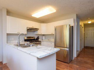 Photo 2: A 1271 MARTIN PLACE in COURTENAY: CV Courtenay City Half Duplex for sale (Comox Valley)  : MLS®# 810044