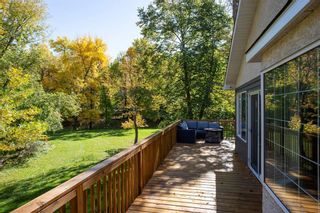 Photo 24: 25 Golden Oak Cove in St Francois Xavier: RM of Cartier Residential for sale (R10)  : MLS®# 202122942