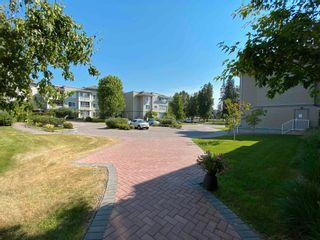 "Photo 34: 322 2055 INGLEDEW Street in Prince George: Millar Addition Condo for sale in ""Magnolia Gardens"" (PG City Central (Zone 72))  : MLS®# R2597577"