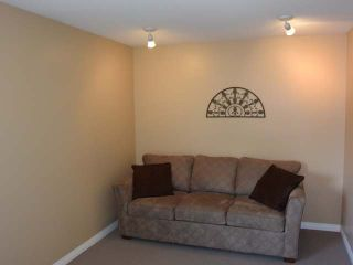 Photo 28: 1664 COLDWATER DRIVE in : Juniper Heights House for sale (Kamloops)  : MLS®# 128376