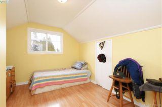 Photo 15: 2067 Church Rd in SOOKE: Sk Sooke Vill Core House for sale (Sooke)  : MLS®# 826412