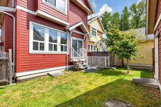 """Photo 32: 17420 2 Avenue in Surrey: Pacific Douglas House for sale in """"Summerfield"""" (South Surrey White Rock)  : MLS®# R2582245"""