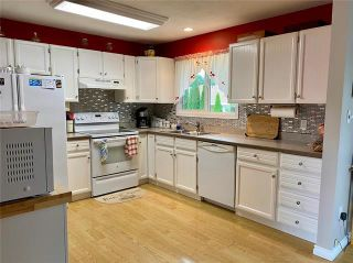 Photo 16: 2051 12 Street, SW in Salmon Arm: House for sale : MLS®# 10240208