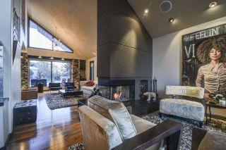 Photo 5: 7 Eton Terrace NW: St. Albert House for sale : MLS®# E4229371
