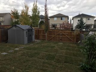 Photo 26: 1004 Everridge Drive SW in Calgary: Evergreen Detached for sale : MLS®# A1149447