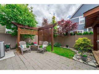 Photo 20: 17302 1A AVENUE in Surrey: Pacific Douglas House for sale (South Surrey White Rock)  : MLS®# R2272678