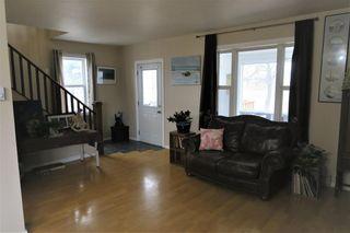 Photo 6: 21 1st Street in Letellier: R17 Residential for sale : MLS®# 202105693