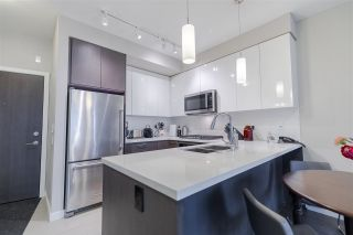 """Photo 14: 224 22 E ROYAL Avenue in New Westminster: Fraserview NW Condo for sale in """"The Lookout"""" : MLS®# R2540226"""