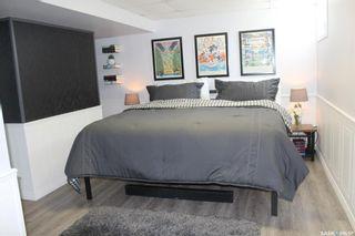 Photo 26: 119 McDonald Road in Estevan: Hillcrest RB Residential for sale : MLS®# SK818027