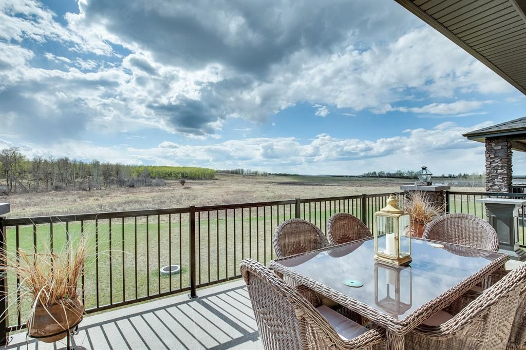 Photo 44: Photos: 284017 36 Street W: Rural Foothills County Detached for sale : MLS®# A1111824