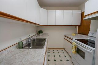 Photo 9: 117 Greenwood Avenue in Winnipeg: Residential for sale (2D)  : MLS®# 202104895
