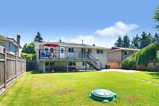 Photo 30: 11781 GEE Street in Maple Ridge: East Central House for sale : MLS®# R2602105