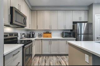 Photo 8: 119 20 Mahogany Mews SE in Calgary: Mahogany Apartment for sale : MLS®# A1124761