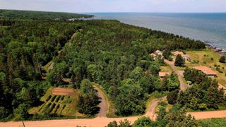 Photo 2: LOT 5 Hampton Mountain Rd Road in Hampton: 400-Annapolis County Vacant Land for sale (Annapolis Valley)  : MLS®# 202101575