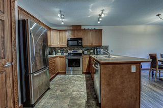 Photo 5: 319 170 Crossbow Place: Canmore Apartment for sale : MLS®# A1111903