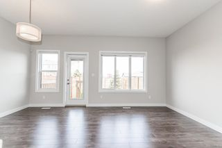 Photo 11: 1865 KEENE Crescent in Edmonton: Zone 56 Attached Home for sale : MLS®# E4259050