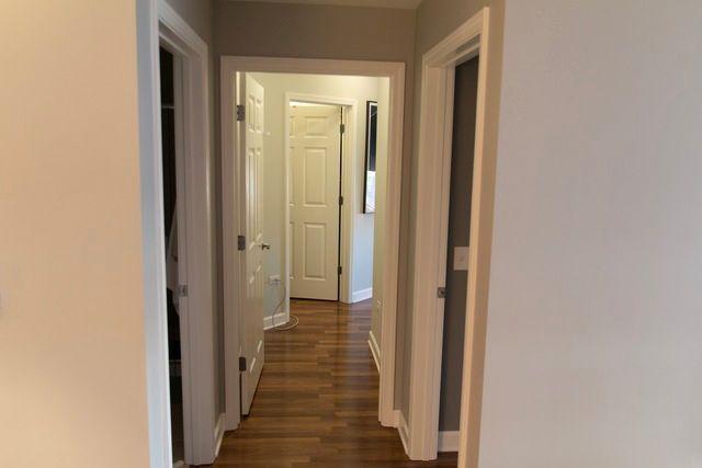 Photo 10: Photos: 656 Pearson Street Unit 503: Des Plaines Condo, Co-op, Townhome for sale ()  : MLS®# MRD10026997