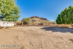 Photo 1: Photos: 14845 S 30th Place in Phoenix: Ahwatukee Land Only for sale : MLS®# 6148279