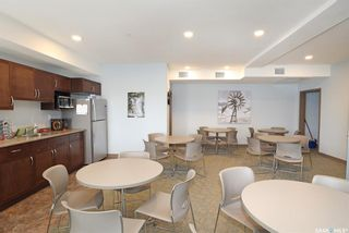 Photo 25: 108 2321 Windsor Park Road in Regina: Spruce Meadows Residential for sale : MLS®# SK867238