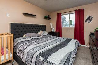 Photo 30: 2907 149 Avenue in Edmonton: Zone 35 House for sale : MLS®# E4248889