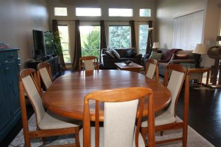 """Photo 8: 29 3354 HORN Street in Abbotsford: Central Abbotsford Townhouse for sale in """"Blackberry Estates"""" : MLS®# R2585948"""