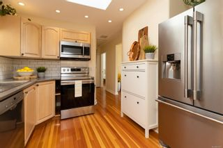 Photo 7: 4012 N Raymond St in : SW Glanford House for sale (Saanich West)  : MLS®# 882577