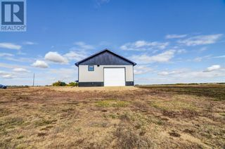 Photo 42: 3525 Simpson Road in Rimbey: House for sale : MLS®# A1123803