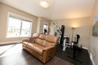 Photo 36: 540 56 Street in Edmonton: Zone 53 House for sale : MLS®# E4254680