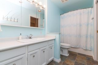 Photo 23: 14 1480 Garnet Rd in : SE Cedar Hill Row/Townhouse for sale (Saanich East)  : MLS®# 862688