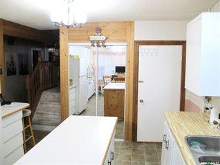 Photo 20: 621 King Street in Estevan: Hillside Residential for sale : MLS®# SK834547