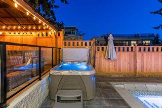 Photo 38: 1038 STEVENS Street: White Rock House for sale (South Surrey White Rock)  : MLS®# R2622208