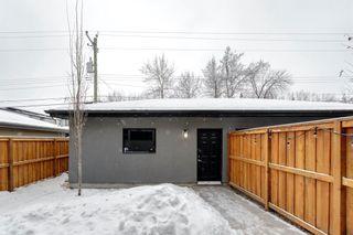 Photo 44: 2401 22 Avenue SW in Calgary: Richmond Semi Detached for sale : MLS®# A1064286