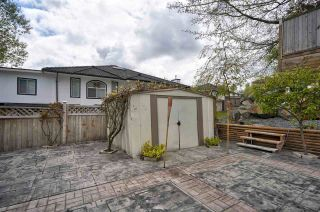 Photo 35: 3303 BLUE JAY Street in Abbotsford: Abbotsford West House for sale : MLS®# R2572288