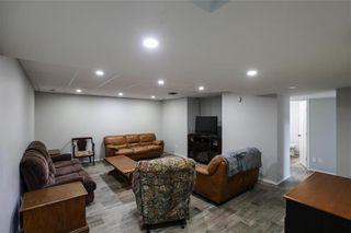 Photo 24: 22 Deer Bay in Grunthal: R16 Residential for sale : MLS®# 202117046