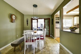 Photo 10: 1651 Blondeaux Crescent in Kelowna: Glenmore House for sale (Central Okanagan)  : MLS®# 10202415