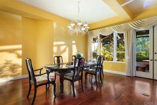Photo 12: Condo for sale : 4 bedrooms : 2343 Orchard View Lane Lane in Escondido