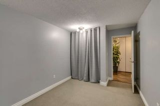 "Photo 22: 3 2433 KELLY Avenue in Port Coquitlam: Central Pt Coquitlam Condo for sale in ""Orchard Valley"" : MLS®# R2359121"