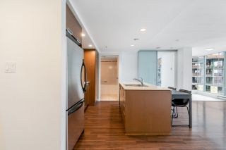 Photo 8: 1002 1255 SEYMOUR Street in Vancouver: Downtown VW Condo for sale (Vancouver West)  : MLS®# R2551182