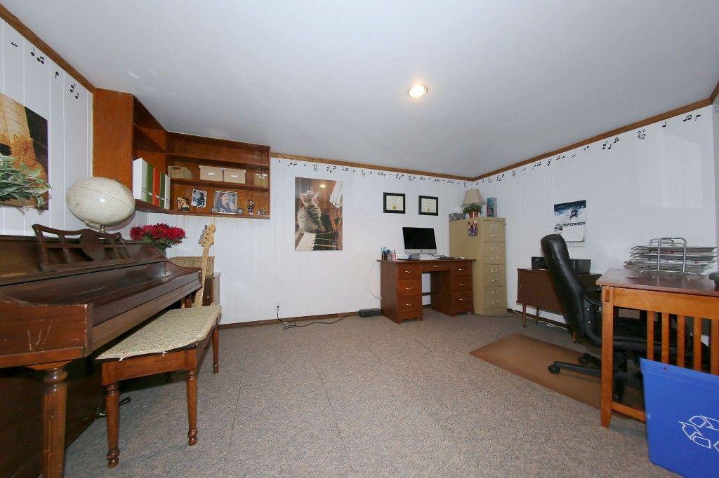 Photo 24: Photos: 105 Lipton Street in Winnipeg: Wolseley Single Family Detached for sale (West Winnipeg)  : MLS®# 1525388