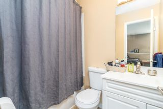 Photo 14: 427 Grandin Drive: Morinville House for sale : MLS®# E4259913