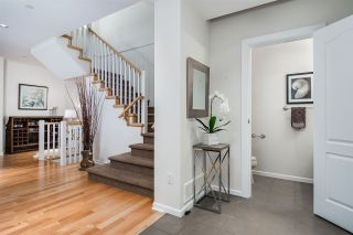 Photo 12: 34 3750 EDGEMONT BOULEVARD in North Vancouver: Edgemont Townhouse for sale : MLS®# R2080035