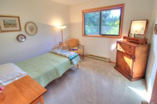 Photo 17: 7035 Con-Ada Rd in : CS Brentwood Bay House for sale (Central Saanich)  : MLS®# 862671