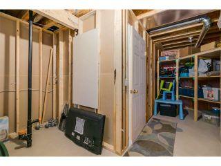 Photo 23: 106 HIDDEN HILLS Terrace NW in Calgary: Hidden Valley House for sale : MLS®# C4000875