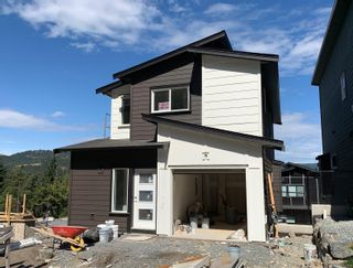 Photo 2: 3469 Myles Mansell Rd in : La Walfred House for sale (Langford)  : MLS®# 883826