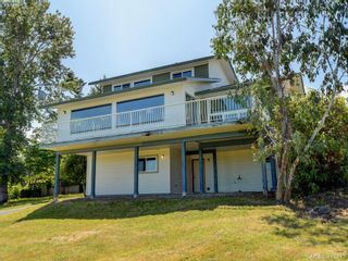 Photo 22: 8629 Bourne Terr in NORTH SAANICH: NS Dean Park House for sale (North Saanich)  : MLS®# 823945