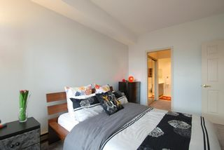 Photo 12: # 409 1150 QUAYSIDE DR in New Westminster: Quay Condo for sale : MLS®# V1109287